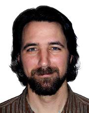 Mr. Mike Kullman