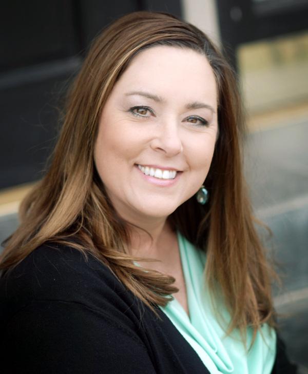 Ms. Melissa Wood