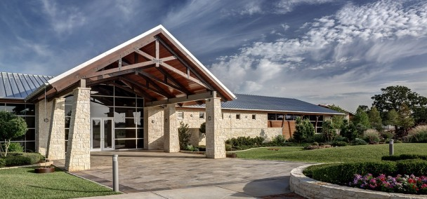 TDI Brooks International - College Station Texas