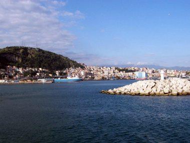 Black Sea 3