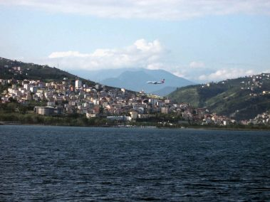 Black Sea 4